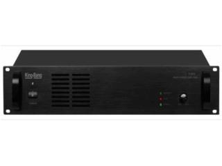 K-8800-京邦純后級廣播功放K-8800