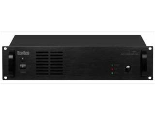 K-8800-京邦纯后级广播功放K-8800