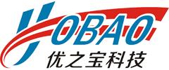 优之宝Yobao