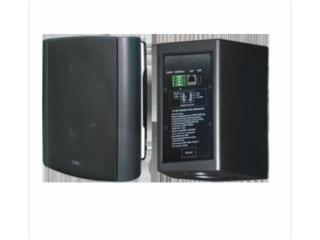 OBT-9806-POE音箱