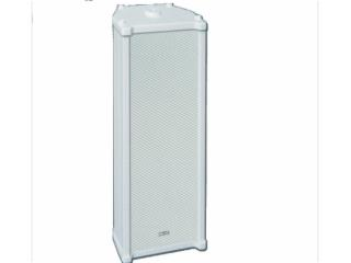 OBT-POE902-POE防水音柱