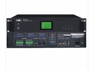 OBT-8910-消防報警矩陣器