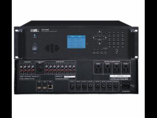 OBT-9000-中央控制器