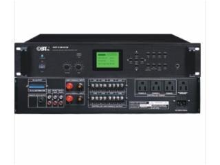 OBT-9300USB-數字廣播音源控制器