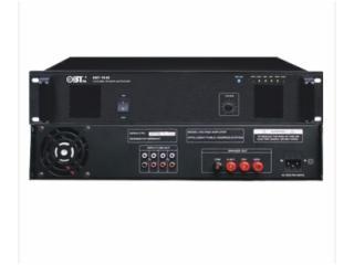 OBT-7035-7065-纯后级定压功放