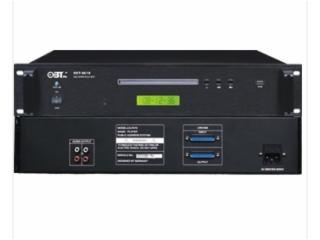 OBT-8610-DVD/MP3播放器