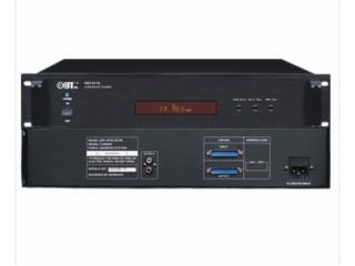 OBT-8710-调制解调器