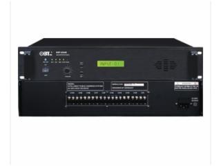 OBT-8040-十路監聽器