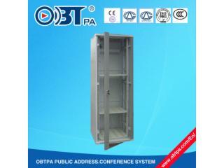 OBT-8642-42U豪华专业机柜