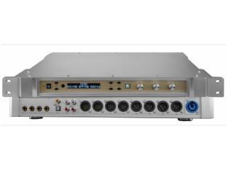 3D510-SISO 3D510 影K前级效果器