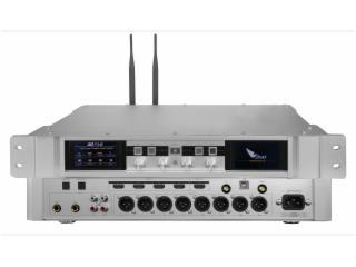3D710-SISO3D710智能影音式KTV解码器