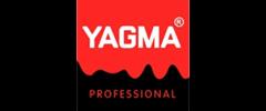 雅格瑪YAGMA