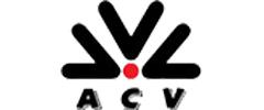亞視威ACV