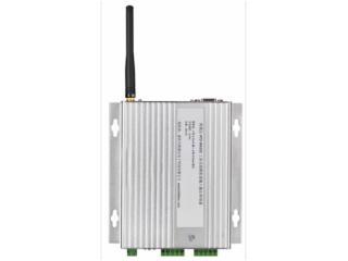 HTD-WD355-海通达HTD-WD355工业无线开关量输入/输出控制器