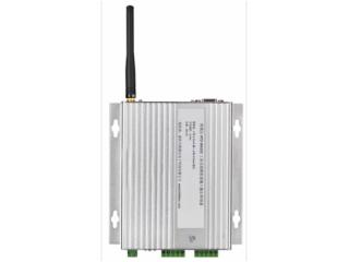HTD-WD355-海通達HTD-WD355工業無線開關量輸入/輸出控制器