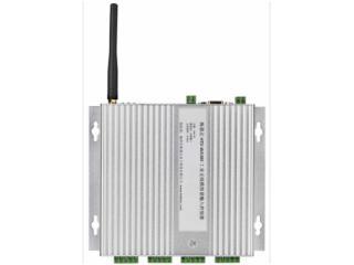 HTD-WD3B0-海通达HTD-WD3B0工业无线16路开关量输入控制器