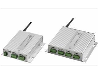 HTD-WDXXX-海通達HTD-WDXXX工業無線開關量輸入控制器