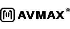 魅視AVMAX
