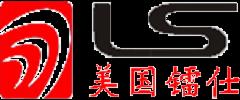 广州翔宇电子科技有限公司(镭仕)