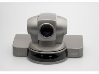 BLM-600-VBLOSSOM高清会议室工程摄像机