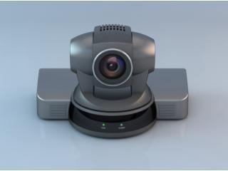 BLM-850-VBLOSSOM高清会议室工程摄像机