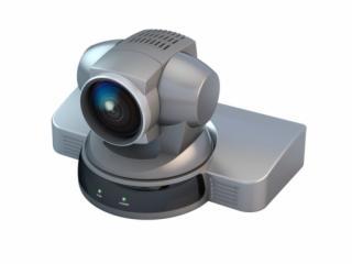 VBLOSSOM高清会议室工程摄像机-blm-890图片