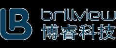 北京博睿维讯科技有限公司(博睿联创)