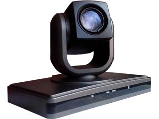 N2000S-高清流媒體網絡視頻會議攝像機