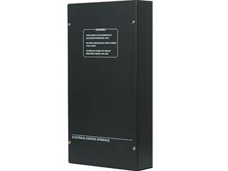 TL-PCI8-電源控制器