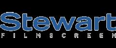 美国视图尔特Stewart投影屏幕公司