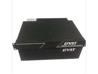 AX-05-五通道融合器