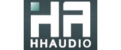 弘傲HHAUDIO