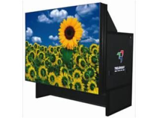 TRX6050/6060/6067D5-彩讯DLP大屏幕TRX60D5系列