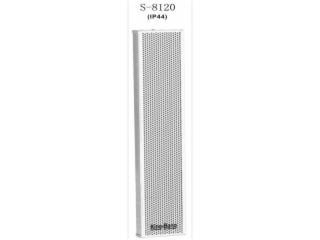 S-8120-京邦音柱揚聲器S-8120