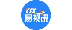 易視訊YSX