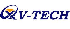威泰V-TECH