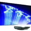 激光电视-APUS-20S   APUS-25G图片
