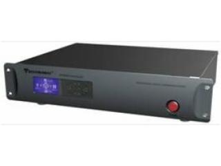 RX-M1032XP-全數字會議系統紅外發射主機