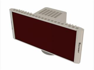 RX-H1032XP/25-全数字红外辐射器