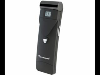RX-E1008XP-全數字同聲傳譯紅外接收單元