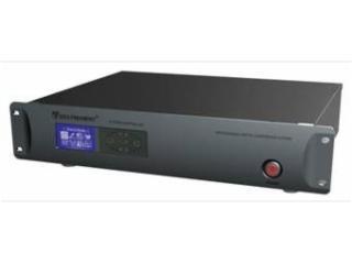 RX-M9164-雷蒙全數字同聲傳譯同聲傳譯主機RX-M9164