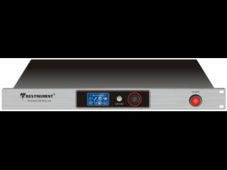 RX-V3.0-會議主機