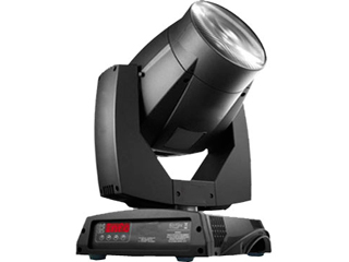--300W光束灯
