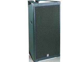AC-715-15寸被动两分频全频音箱