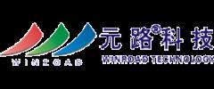 上海元路信息系统科技有限公司