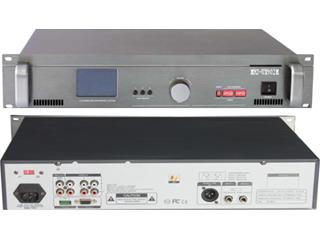 MRT-UX902M-数字无线会议控制系统主机