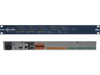 数字音频处理器-BLU-100图片