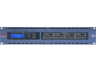 DBX SC32-數字矩陣處理器