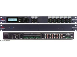DBX ZonePro 1230|1261-數字區域控制器