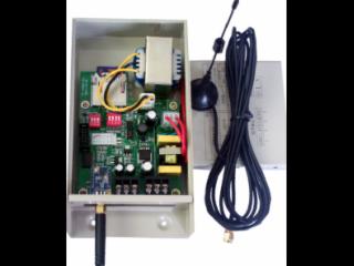 无线-无线同步LED控制器